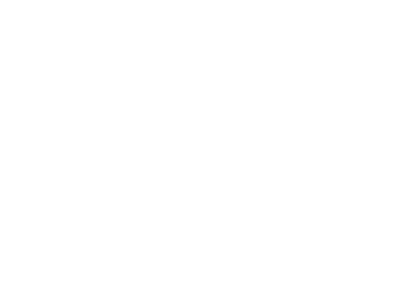 Revision Effects Awards Emmy